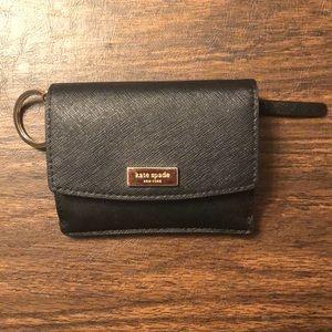 Kate Spade Mini- Wallet